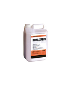 DYMA chemical for industrial cleaning